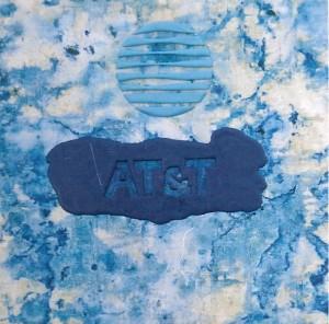 AT&T I