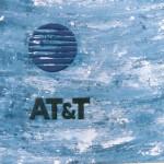 AT&T II