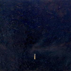Bala Perdida 2002