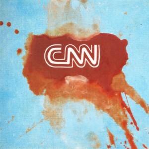 CNN I