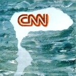 CNN II