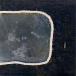 Cabos Sueltos 2002
