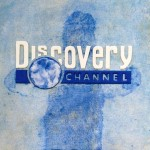 DISCOVERY CHANEL I