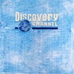 DISCOVERY CHANEL II
