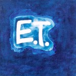 E.T. I