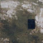 El Desierto No Perdona 2002