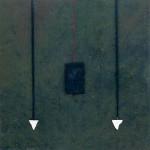Filoso 2002