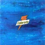GATORADE I