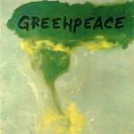 GREEN PEACE II
