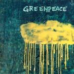 GREENPEACE I