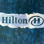 HILTON II