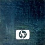 HP II
