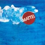 MATTEL I