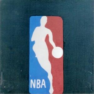 NBA I