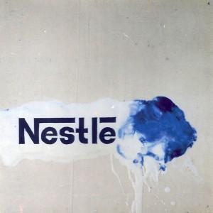 NESTLE II