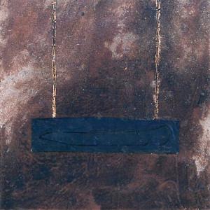 Perturbado 2002