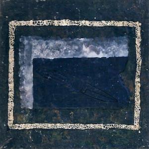 Punzon 2002