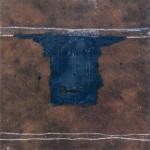 Reliquias 2002