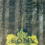 SONY II
