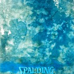 SPALDING I