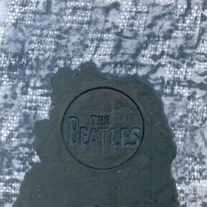 THE BEATLES I