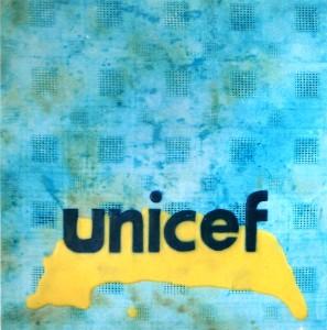UNICEF I