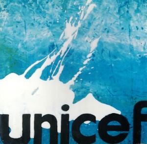 UNICEF II