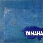 YAMAHA I