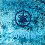 YAMAHA II