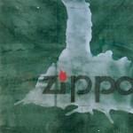 ZIPPO I