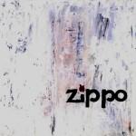 ZIPPO II